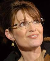 Gov. Sarah Palin, back from the campaign trail, faces a changed landscape in Alaska.