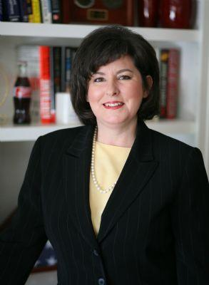 KAREN HANDEL was elected in November 2006 and sworn into office on ...